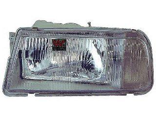 Projecteur principal - VWA - 88VWA5245962