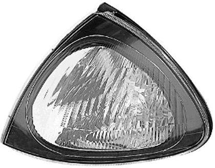 Feu clignotant - VAN WEZEL - 5304906