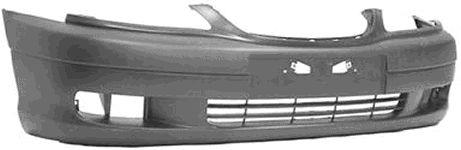 Pare-chocs - VWA - 88VWA5305570