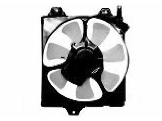 Ventilateur, condenseur de climatisation - VWA - 88VWA5328751