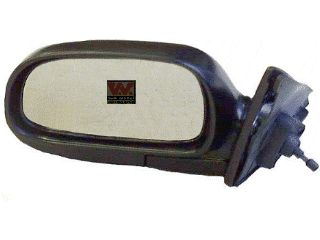 Rétroviseur extérieur - VAN WEZEL - 5328804