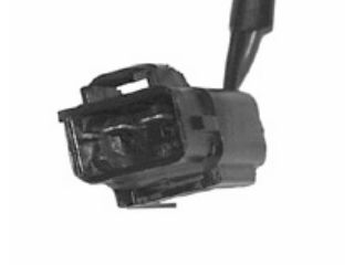 Ventilateur, condenseur de climatisation - VAN WEZEL - 5375751