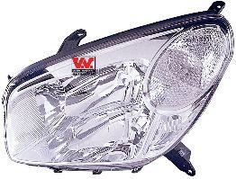 Projecteur principal - VAN WEZEL - 5378964