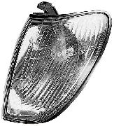 Feu clignotant - VWA - 88VWA5383910
