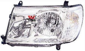 Projecteur principal - VWA - 88VWA5383965