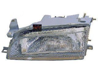 Projecteur principal - VAN WEZEL - 5385952
