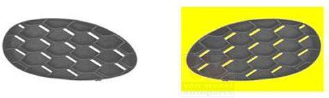 Grille de ventilation, pare-chocs - VAN WEZEL - 5404591