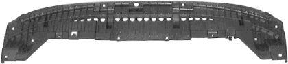 Insonoristaion du compartiment moteur - VAN WEZEL - 5405701