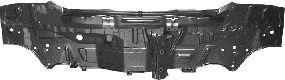 Panneau arrière - VAN WEZEL - 5432635