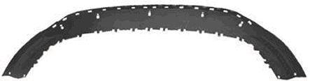 Spoiler - VAN WEZEL - 5765500