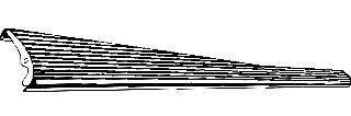 Marche-pied - VWA - 88VWA5801616