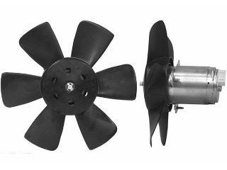 Ventilateur, refroidissement du moteur - VAN WEZEL - 5812748