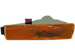 Feu clignotant - VAN WEZEL - 5813904