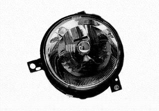 Projecteur principal - VAN WEZEL - 5817962M