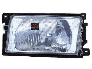 Projecteur principal - VAN WEZEL - 5823941