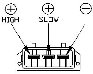 Ventilateur, refroidissement du moteur - VAN WEZEL - 5880744