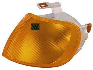 Feu clignotant - VAN WEZEL - 5824902