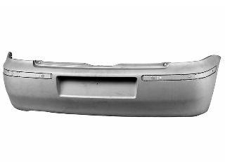 Pare-chocs - VAN WEZEL - 5825544
