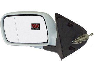 Rétroviseur extérieur - VAN WEZEL - 5826804