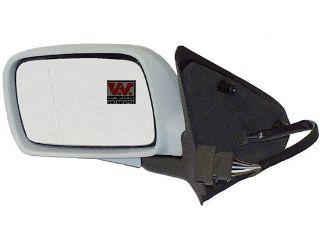 Rétroviseur extérieur - VAN WEZEL - 5826808