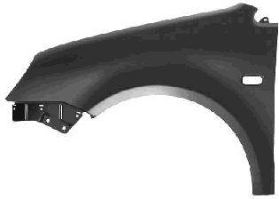 Aile - VWA - 88VWA5827655