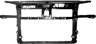 Revêtement avant - VAN WEZEL - 5828668