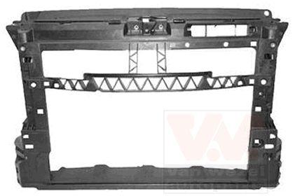 Revêtement avant - VWA - 88VWA5829678