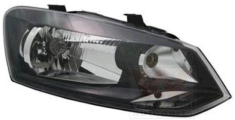 Projecteur principal - VAN WEZEL - 5829964
