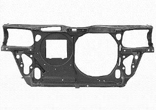 Revêtement avant - VWA - 88VWA5836668