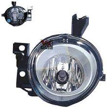 Projecteur antibrouillard - VAN WEZEL - 5847995