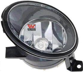 Projecteur antibrouillard - VAN WEZEL - 5863996
