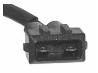 Ventilateur, refroidissement du moteur - VAN WEZEL - 5874746