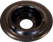 Support de jambe de suspension - VWA - 88VWA5880394