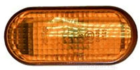 Feu clignotant - VWA - 88VWA1805915