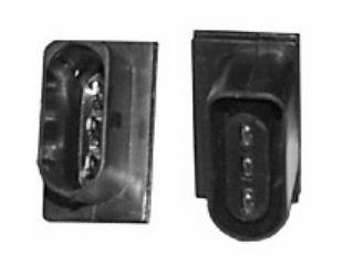Ventilateur, refroidissement du moteur - VWA - 88VWA5888749