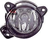 Projecteur antibrouillard - VWA - 88VWA5896995