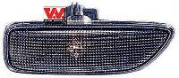 Feu clignotant - VWA - 88VWA5920917