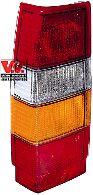 Feu arrière - VAN WEZEL - 5927935