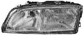 Projecteur principal - VAN WEZEL - 5930961
