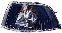 Feu clignotant - VAN WEZEL - 5941910