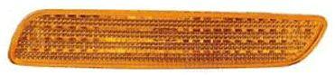 Feu clignotant - VAN WEZEL - 5941918