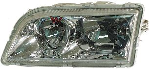Projecteur principal - VAN WEZEL - 5941961