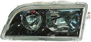Projecteur principal - VAN WEZEL - 5941963
