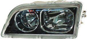 Projecteur principal - VAN WEZEL - 5941968