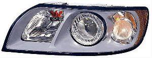Projecteur principal - VWA - 88VWA5943961