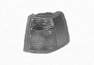 Feu clignotant - VAN WEZEL - 5958908