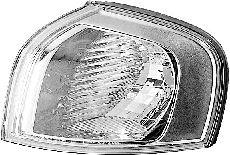 Feu clignotant - VAN WEZEL - 5960905