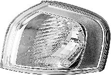 Feu clignotant - VWA - 88VWA5960906