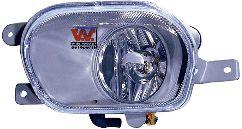 Projecteur antibrouillard - VWA - 88VWA5998995
