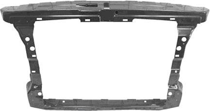Revêtement avant - VWA - 88VWA7606668